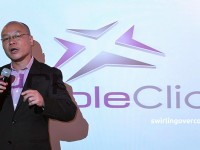PurpleClick is now in the Philippines, offers local businesses performance-driven digital marketing solutions