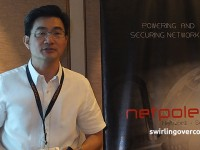 Netpoleon Security wants companies to have a cyber-attack-insured mindset