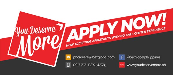 IBEX-Apply-Now