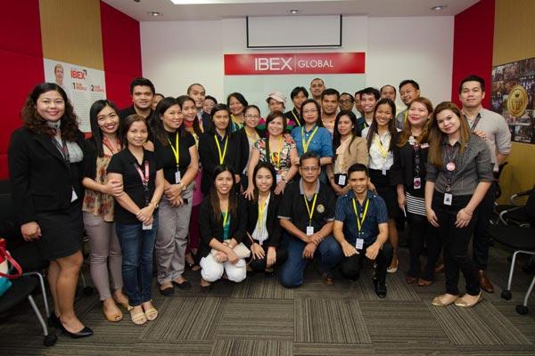 IBEX-USeP4
