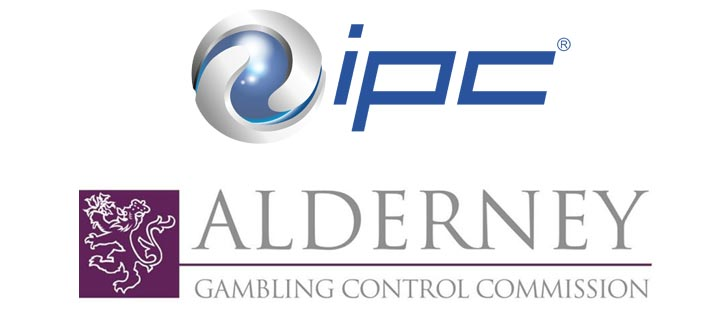 IPC To Expand Business Into Europe with Alderney Partnership