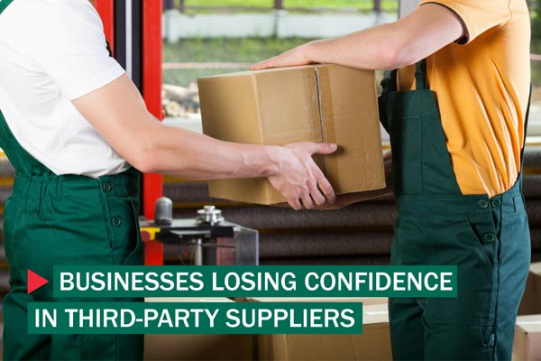 Kaspersky-Lab_Third-Party-Confidence
