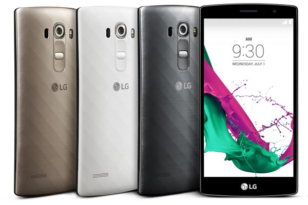 LG-G4-Beat-LTE-in-Shiny-Gold,-Ceramic-White,-and-Metallic-Silver