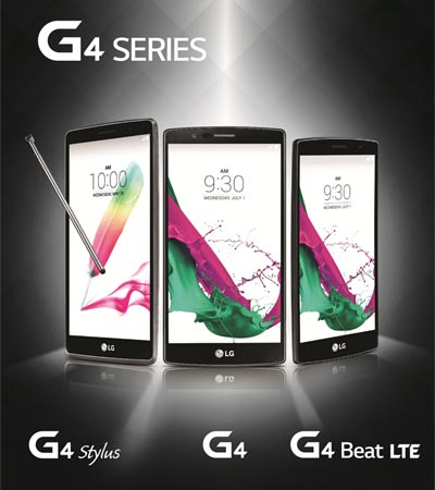 LG-G4-Series-Finally-Complete-with-the-LG-G4-Beat-LTE