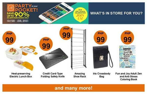 Lazada-iPhone-6s-and-a-PhP-99-sale-extravaganza3