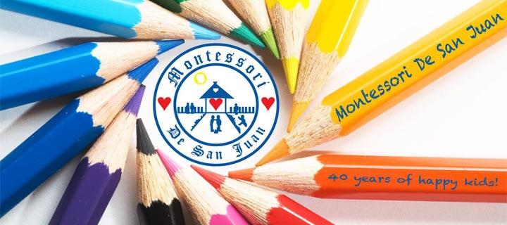 Montessori de San Juan: Going Beyond Education