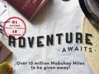 Power Mac Center partners with PAL Mabuhay Miles for awesome travel rewards