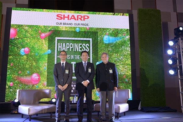 Photo-1-Sharp-Executives