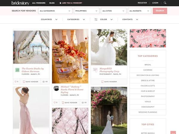 Planning-the-Perfect-Wedding-with-Bridestory1
