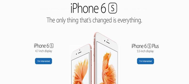 Globe opens iPhone Pre-Order Portal