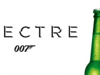 Heineken® invites Filipino fans to celebrate Bond's film partnership with an exclusive movie premiere