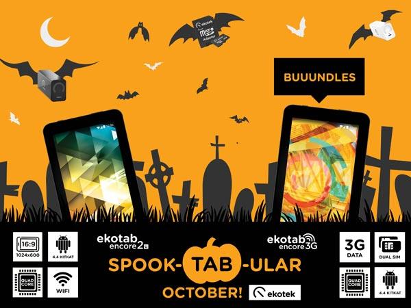SpooktabularPost