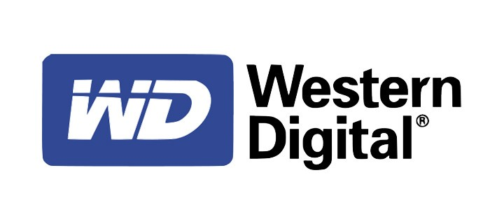 Western Digital Corporation Announces Decision from China's Ministry Of Commerce Enabling Integration Of Substantial Portions Of HGST And WD   Subsidiaries