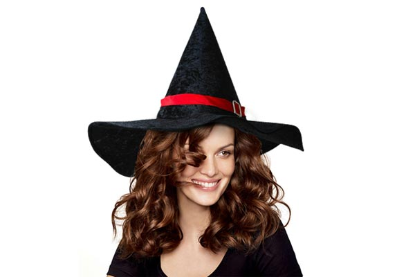 Witch Philipps