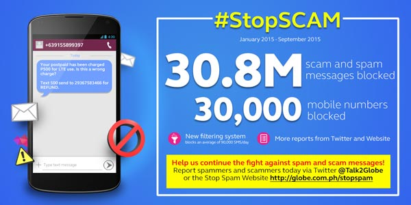stopscam_update