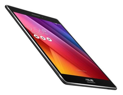ASUS-ZenPad-S-8--(1)
