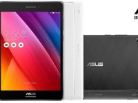ASUS Philippines announces the availability of the new ZenPad S 8.0