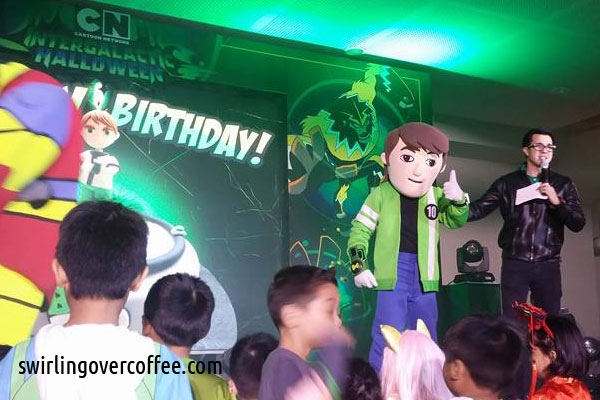 Cartoon-Network-Ben10-birthday-manila-1