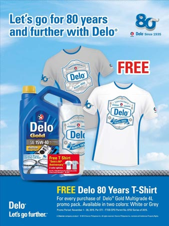 Delo-80-years-free-shirt