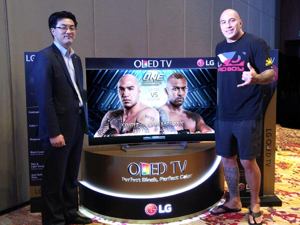 LG-Smart-TV-ONE-Championship3