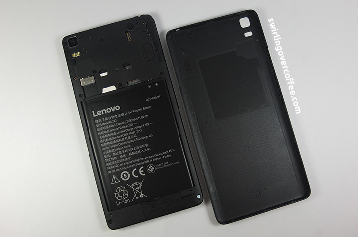 Lenovo A7000 Plus Review, Lenovo A7000 Plus Price, Lenovo A7000 Plus Specs