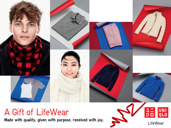 Make-Christmas-merrier-with-UNIQLO's-#MyUQGiftToYou