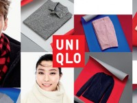 Make Christmas merrier with UNIQLO's #MyUQGiftToYou