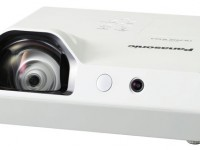 Panasonic Philippines launches brighter, long-life projectors