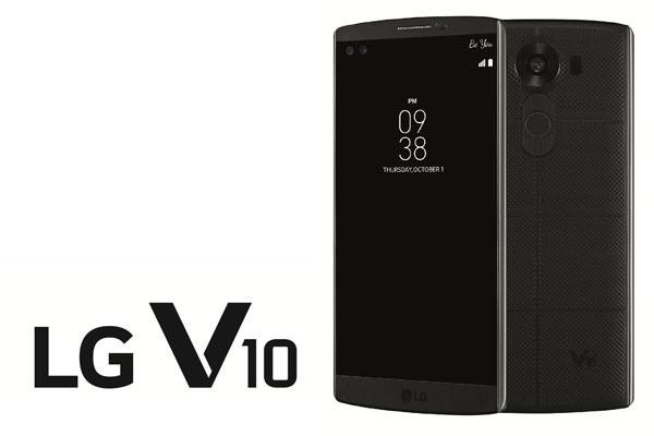 The-LG-V10