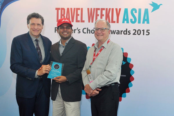 Travel-Weekly-Asia-Awards_231015