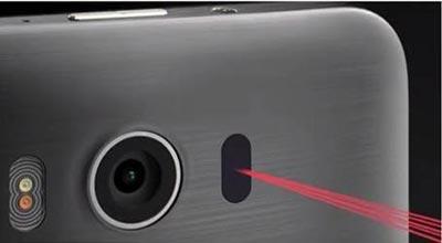 Zenfone-2-Laser-5.0-1