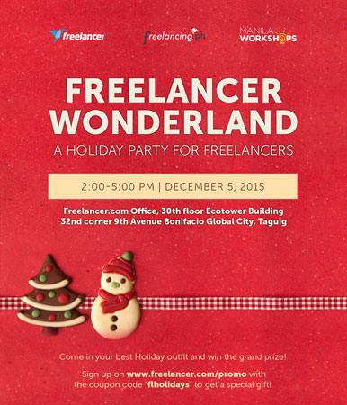 freelancer-dot-com-christmas-party