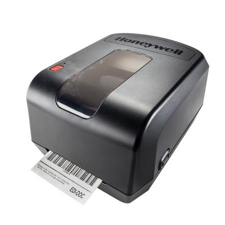 honeywell-thermal-printer-1