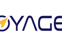 Voyager Innovations, Smart eMoney lead in Fintech collaborations