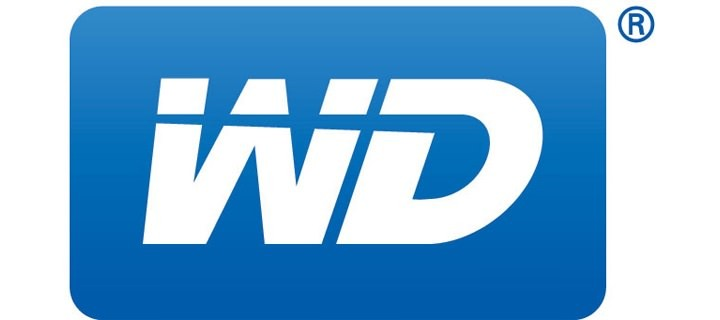 WD® to transition WD® Green hard drive models into WD® Blue family