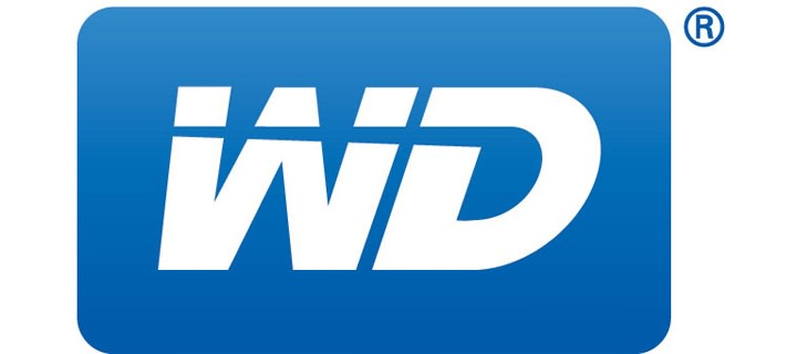 Western Digital And IBM Announce Patent Acquisition And Cross-License Agreements