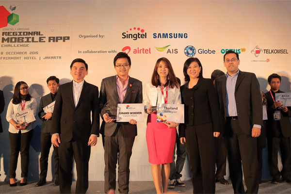 2nd-Singtel-Group-Samsung-Regional-Mobile-App-Challenge-1