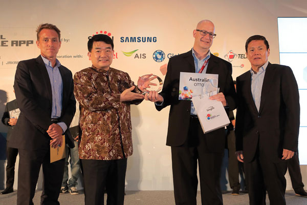 2nd-Singtel-Group-Samsung-Regional-Mobile-App-Challenge-2