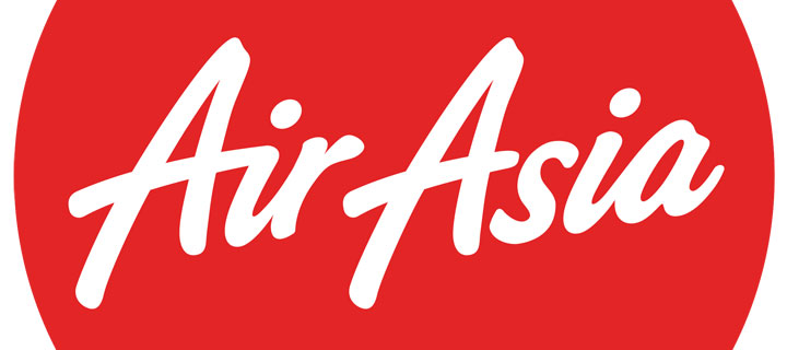 AirAsia Travel Advisory: Self check-in & arrive early at the airport this holiday period