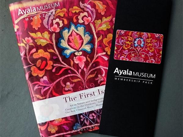 Ayala-Museum-Magazine