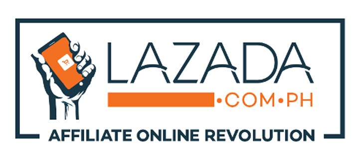 Lazada Launches the Biggest Affiliate Competition in the Philippines