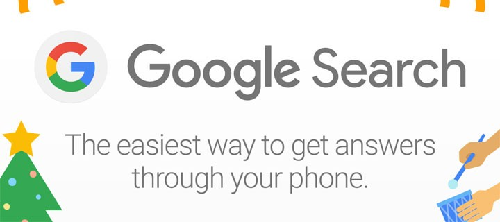 Google equips first-time smartphone users