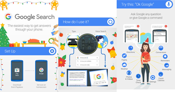 Googlegram