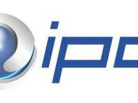 IPC expands global footprint, joins NTT Communication's Nexcenter™ network of data centers