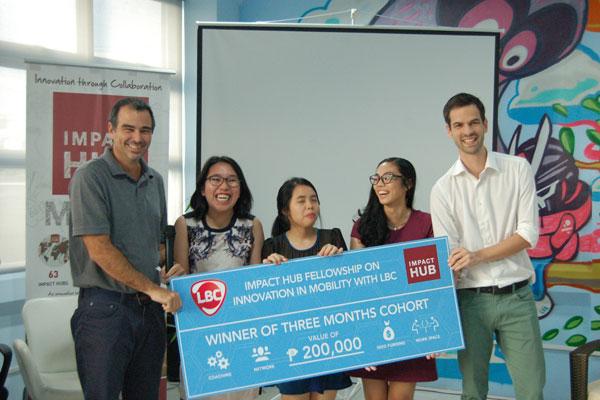 LBC-Express-Impact-Hub-Manila-FoodPlanner_Winners