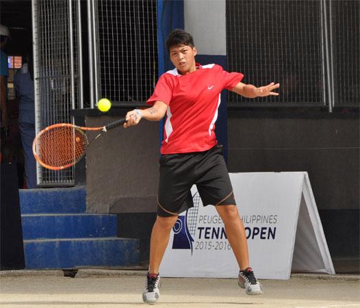 Peugeot-Philippines-Tennis-Open-PPTO-Balanga