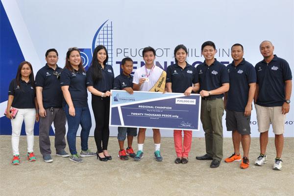 Peugeot-Philippines-Tennis-Open-PPTO-Nueva-Ecija