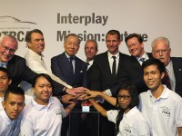 Improved Porsche training program to accept more Filipino trainees for jobs in Middle East