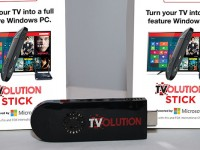 PLDT HOME and Microsoft partner to boost TVolution Stick
