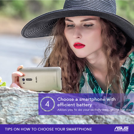 ASUS-That-Perfect-SmartPhone-4-Tips--Battery-Life